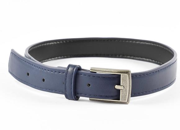 Cintura SARABANDA blu