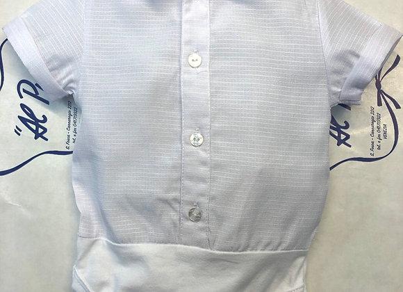 Body camicia COCCODÈ