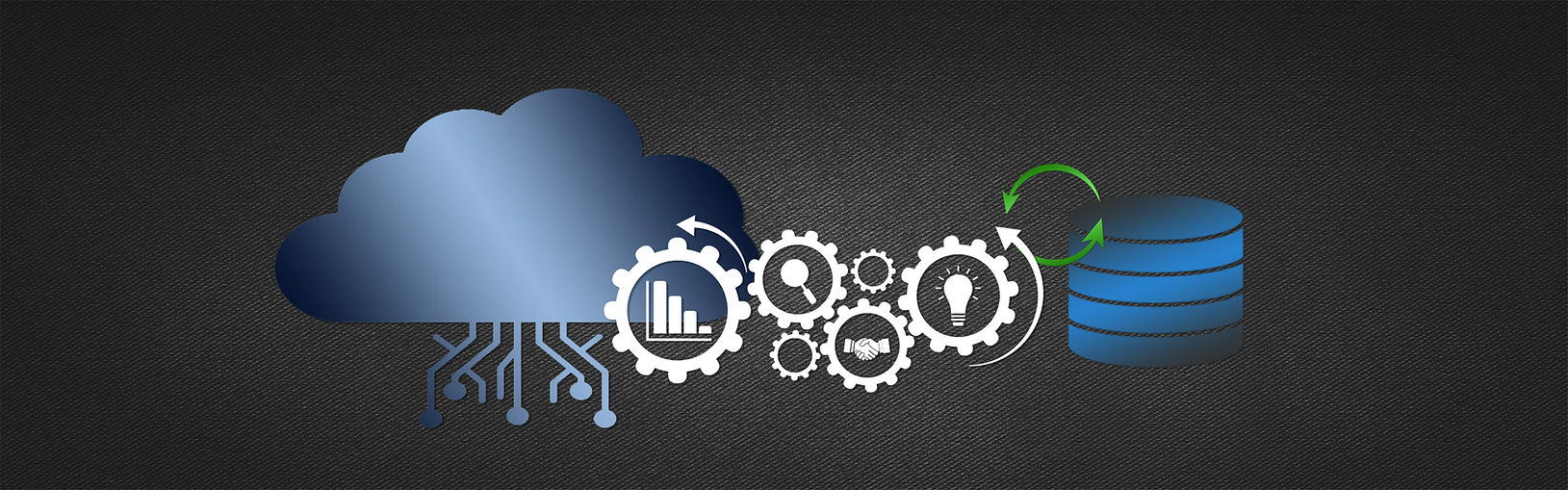 CloudAppDBDevService.jpg