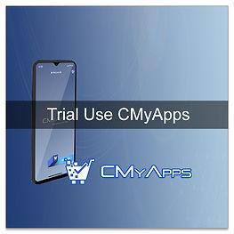Trial Use CMyApps.jpg