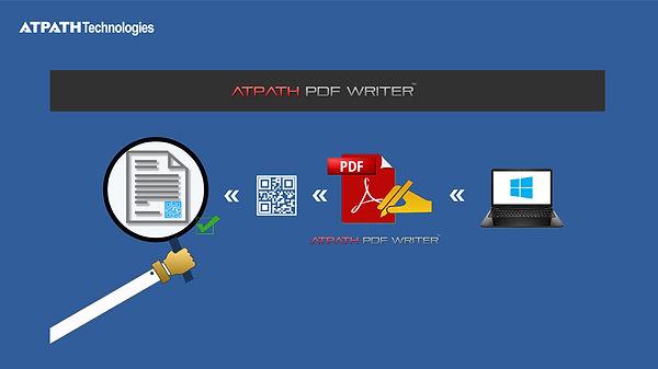 PDFWriter1.jpg