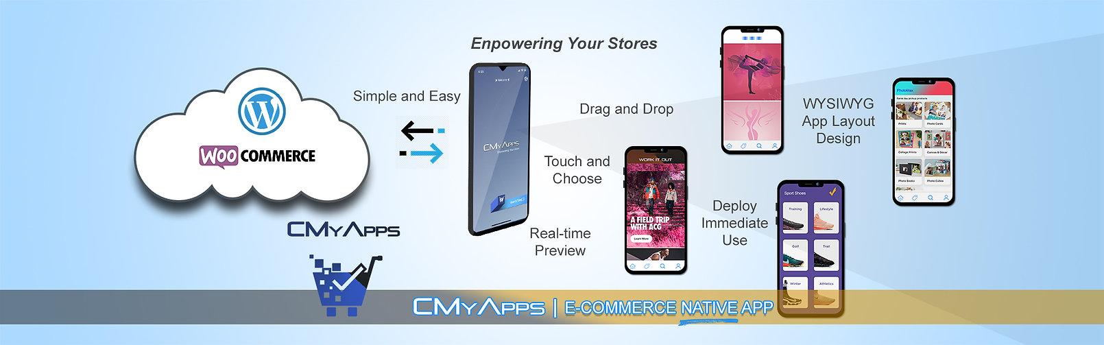 CMyAppSolution.jpg