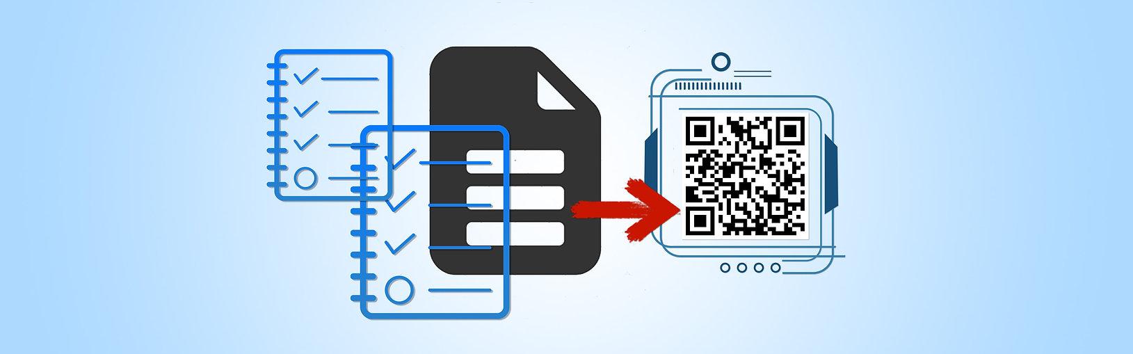 PDFWriterSolution_Big.jpg
