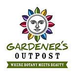 GardenersOutpost.jpg