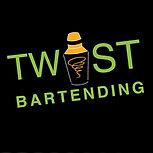 TwistBartending.jpg