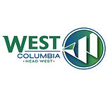 WestCola.jpg