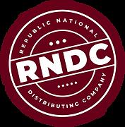 RNDC.png