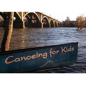 CanoeingforKids.jpg