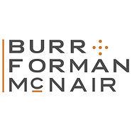 BurrForman.jpg