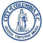 CityofColumbia.jpg