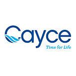 Cayce.jpg