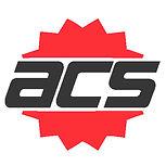 ACS.jpg