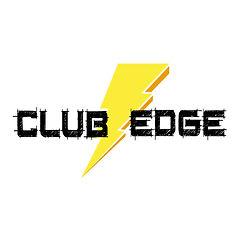 Club_Edge_Logo_02_white.jpg