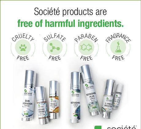 Free of harmful.jpg