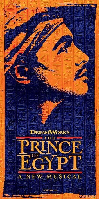 show_princeofegypt.jpg