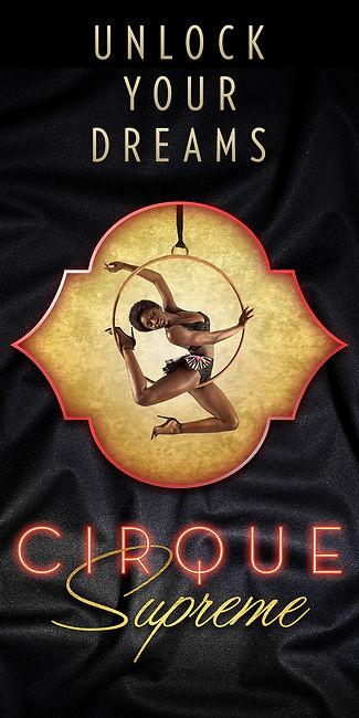 show_cirquesupreme.jpg