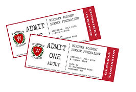 Ticket Image.jpg