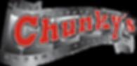 logo-chunkys-banner.png
