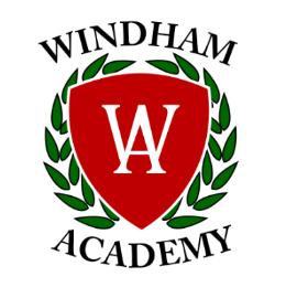 Hello Windham Academy PTO