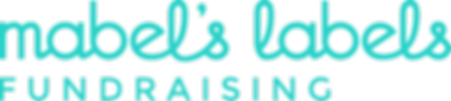 Mabel's Labels Fundraising Logo.png