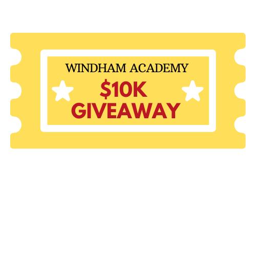 Windham 10k Logo (1).png