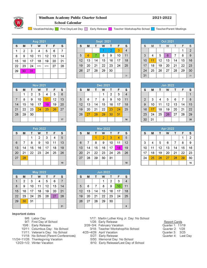 2021-2022 School Calendar (1).jpg