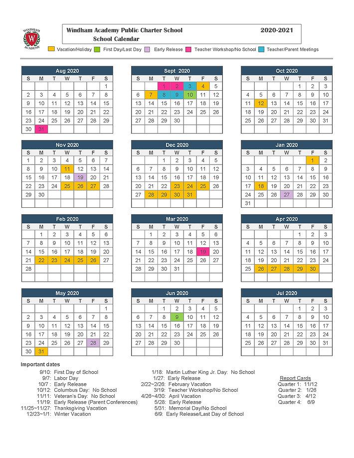 NEW 2020-2021 School Calendar.jpg