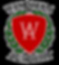 WA Logo-Trans.png