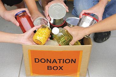 food-donation-box.jpg