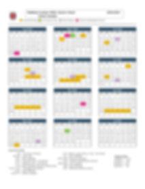 2020-2021 WA School Calendar.jpg