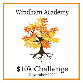 10k challenge logo 2020-01.png