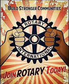 Rotary Image.JPG