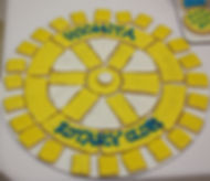 Rotary Wheel Cookie.jpg