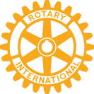 Rotary Logo, PNG.png