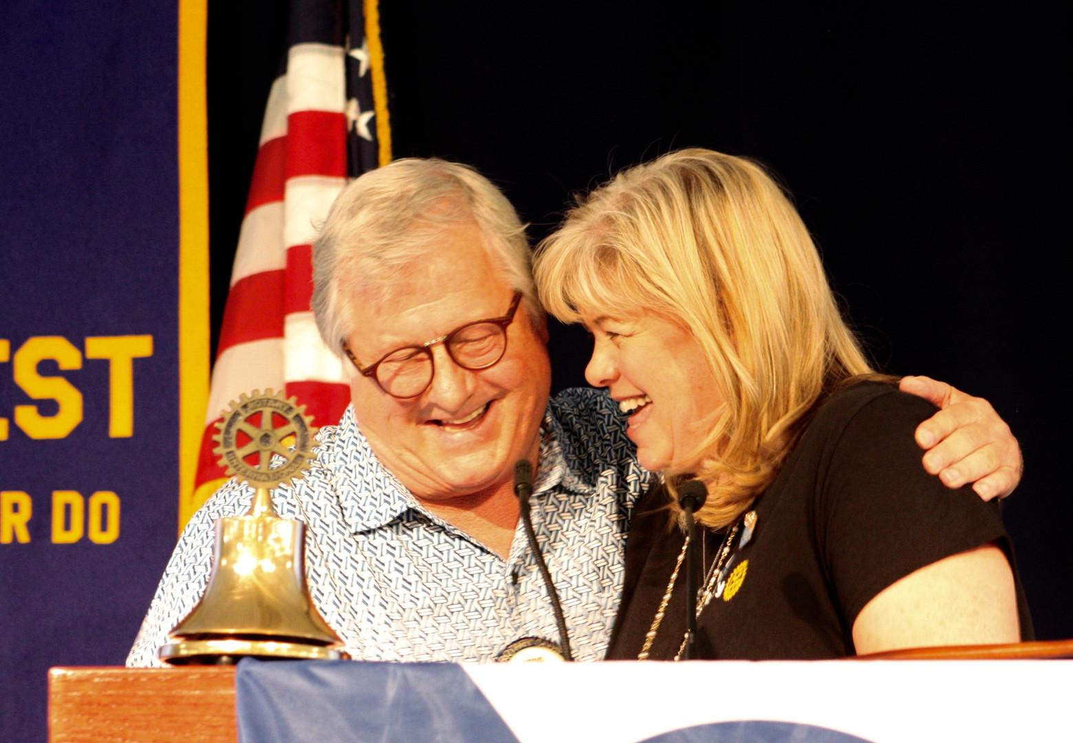 Doug and Shelly, 7-1-19.jpg