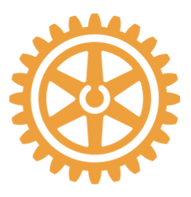 Wichita_simplified_logo_2%20%202020_edit