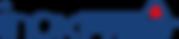 inoxpress Logo.png