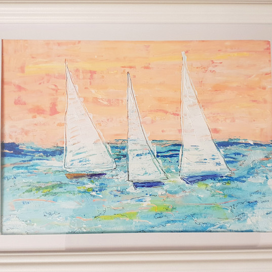 PEACH SAIL BOATS.jpg