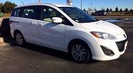 2012 Volkswagen Passat for Sale on Cape Cod