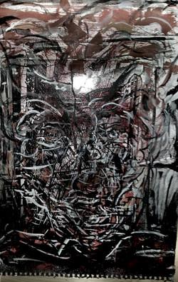 Portrait Entity. Draw1.