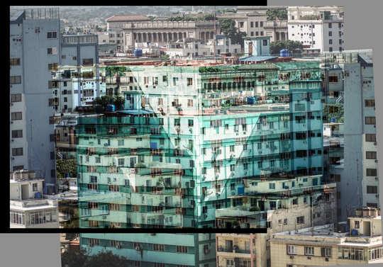 La Habana.18