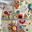 Thumbnail: All about flowers