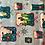 Thumbnail: Christmas metallic