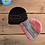 Thumbnail: Crochet Hat