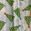 Thumbnail: Christmas Tis The Season
