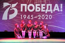 Семинар 75-летие Победы 2020-1052.jpg