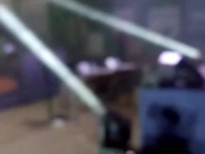 """Открытие """"Всероссийских соревнований по греко-римской борьбе, посвящённых памяти А. И. Парфенова"""""""
