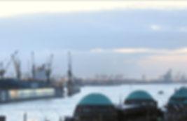 puerto de hambrugo_edited.jpg