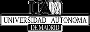 Logo_UAM_transparente.png