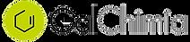 LogoGalchimiaTransparente.png